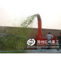养殖场专用铡草机哪家好 养殖场专用铡草机多少钱一台