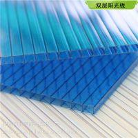 透明阳光板-誉耐透明采光板价格-河南誉耐透明pc阳光板厂家价格
