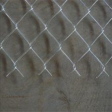 围墙网 工厂围墙网 勾花网厂家