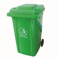 电池垃圾桶 电池回收箱  电池回收桶赛普塑业