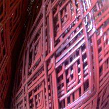 旺来菱型重型钢板网价格 304装饰钢板网 吸音墙面铝板网