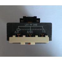 施耐德LX1-FF380线圈|LC1F150 380V接触器线圈
