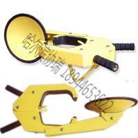 哈尔滨协瑞吸盘式车轮锁/锁车器/吸盘式车轮锁/汽车车胎锁/汽车锁