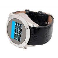 通用成人 CDMA 电信 儿童定位电话手表 学生腕表手机