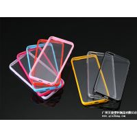 品质优越的艾康苹果6S手机壳苹果6S手机套批发6S5.5保护套