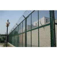 四川鑫海监狱护栏网价格 成都防攀爬监狱护栏网多少钱一米