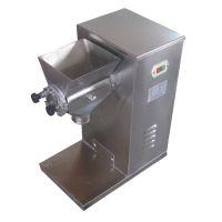 特价 YK60摇摆式颗粒机 不锈钢干粉制粒机