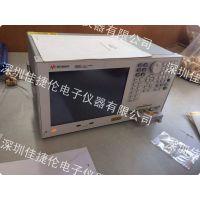 销售Agilent4156C价格HP4156C 4156C信号源