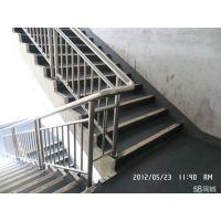 供应惠州不锈钢楼梯扶手厂家,不锈钢楼梯扶手来图定做