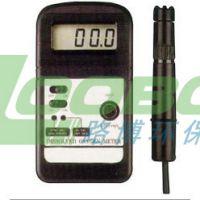 青岛路博厂家直销水质快速分析仪 溶氧分析仪DO5509-溶氧仪