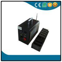 江西GM-ZF蓄电池智能放电仪制造公司