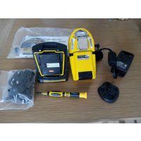 M5复合式气体检测仪CO/H2S/NH3/O2/LEL报价