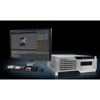 雷特 VISCG 高清字幕机 字幕插播系统