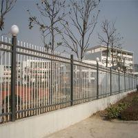 小区围栏/小区围墙围栏系列/小区围栏维护