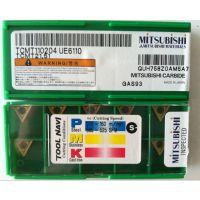 mitsubishi/三菱数控刀片VCMT160412-MP MC6025