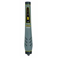 美国General Tools PNG2000A笔式气体(石油、天然气)泄露捡漏检测仪