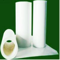 双面胶离型纸,双面胶离型纸生产厂家找东莞虎门韩中胶粘带制品厂。