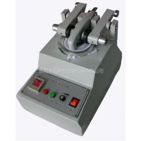 供应TABER皮革耐磨测试机