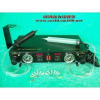 供应供应AB胶点胶机、UV胶点胶机、快干胶点胶机、混合点胶机(T-770)