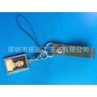 深圳厂家促销手机饰品 韩版饰品批发 手机挂件设计定做