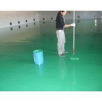 TJ-复合地坪涂装材料与国内常规地坪材料性能对比一览表