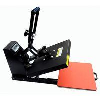 厂家批发手动转印机|大面积压印转印机|热转印机|机械设备 40*40