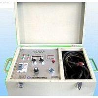 管道辅助材料电热熔焊机设备