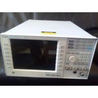 HP8992A HP8992A惠普-东莞市宏鑫电子仪器有限公司