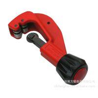 史丹利93-021光缆横向开剥刀,光纤横向剥线刀,光缆开剥工具