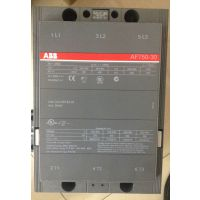 ABB塑壳开关T4V250 TMA250/1250-2500 FF0