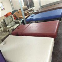南宁骏华沙发厂供应贵州足浴沙发、洗浴沙发、桑拿沙发、沐足沙发、足疗沙发