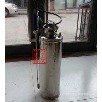 不锈钢强酸碱洗消器 济宁雷沃