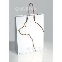 纸袋厂家低价订做手提袋纸袋定做广告礼品袋货牛皮纸袋定制