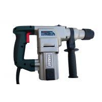 欧德龙正品65826E 电锤 沈阳电动五金工具批发 950W电锤 全铝单用