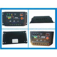 太阳能控制器12v24v自动转换太阳能路灯控制器 光伏发电系统组件