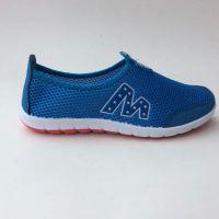 2015年新款女网鞋学生跑步鞋中老年老北京布鞋妈妈鞋透气防滑爆款