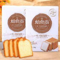 新良焙食尚吐司面包粉500g  [511286]