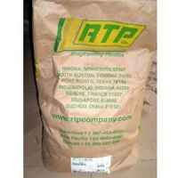 PES 1481 N TFE 15美国RTP特种工程塑料医用级 医疗器械 厨房厨具