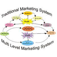 直销公司|会员积分制度|结算系统网络版