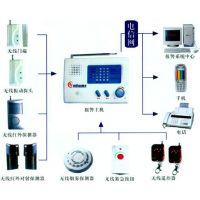 郑州专业弱电施工工程公司郑州网络科技公司