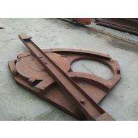 供应转动铸铁闸门¢300mm