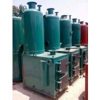 供应0.5吨生物质热水锅炉