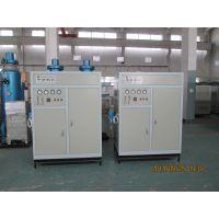 无锡中瑞小型工业制氧机 变压吸附制氧气设备 氧气发生器 ZRO-30-93