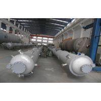 大量供应非标化工设备——菏锅牌精馏塔(DN1000×39000 )