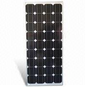 供应热销YDM野外太阳能发电设备(易达光电)