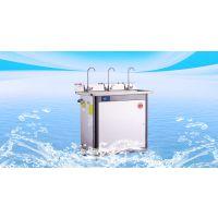 净水设备公司选择宏华开水器:产品品质才是硬道理