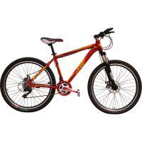 广州富徕兴自行车厂长期供应优质山地自行车、越野车、自行车工厂26M-113B