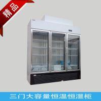 华宇现代-药品阴凉柜 智能全自动温湿度控制系统 医药专用存放柜
