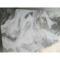 浏阳炭雕摆件印花机/琉璃玉盘uv平板打印机价格