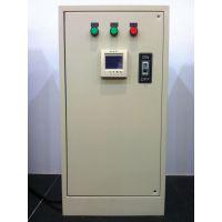 (保瓦博士)120KVA智能型照明节能控制器